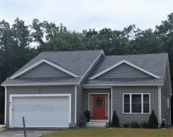 Photo of 40 Tea Party Circle, Unit 516, Holden, MA 01520 (MLS # 72661372)
