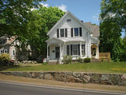 Photo of 60 Mill Street, Randolph, MA 02368 (MLS # 72661426)