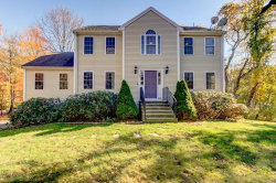 Photo of 799 Pond St, Franklin, MA 02038 (MLS # 72661446)