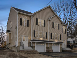 Photo of 63a Marjorie St, Worcester, MA 01604 (MLS # 72661570)