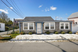 Photo of 255 Northern Blvd, Newburyport, MA 01950 (MLS # 72661637)