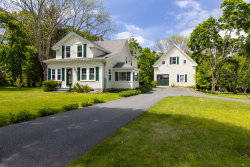 Photo of 106 Plymouth St, Middleboro, MA 02346 (MLS # 72661989)