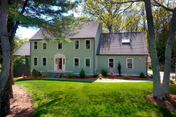 Photo of 10 Bretts Farm Rd, Norfolk, MA 02056 (MLS # 72662175)