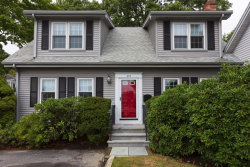 Photo of 278 Linden, Wellesley, MA 02482 (MLS # 72662283)