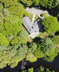 Photo of 166 Winding River Rd, Wellesley, MA 02482 (MLS # 72662519)