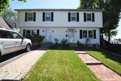 Photo of 5 Payson St, Worcester, MA 01607 (MLS # 72662678)