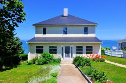 Photo of 125 Sea Ave, Quincy, MA 02169 (MLS # 72662687)
