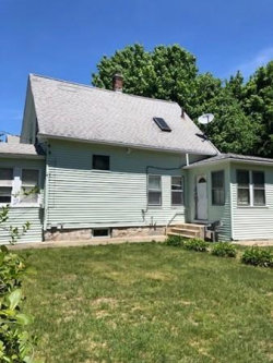 Photo of 29 Abington St, Worcester, MA 01603 (MLS # 72662704)