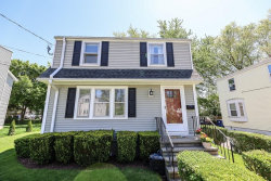 Photo of 24 Keystone Street, Boston, MA 02132 (MLS # 72662744)