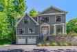 Photo of 12 Maynard Road, Sudbury, MA 01776 (MLS # 72662816)