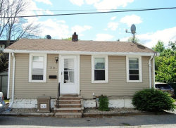 Photo of 20 Darling Ct, Rockland, MA 02370 (MLS # 72663004)