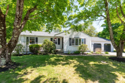 Photo of 5 Orchard Drive, North Reading, MA 01864 (MLS # 72663068)