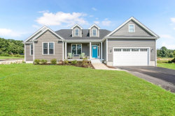 Photo of 3 Putter Way, Unit 22, Lakeville, MA 02347 (MLS # 72663101)