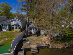 Photo of 34 Sears Island Dr, Worcester, MA 01606 (MLS # 72663141)