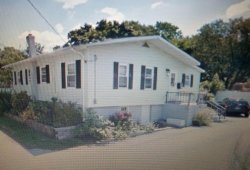 Photo of 9 Mayflower Ave, Weymouth, MA 02191 (MLS # 72663473)