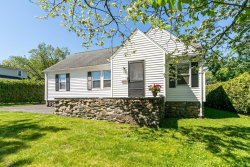 Photo of 52 Ideal Road, Worcester, MA 01604 (MLS # 72663536)