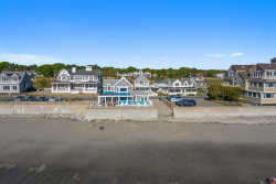 Photo of 62 Glades Rd, Scituate, MA 02066 (MLS # 72663615)