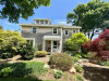 Photo of 116 Sandwich Road, Plymouth, MA 02360 (MLS # 72663703)