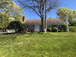 Photo of 7 Canvasback Ln, Yarmouth, MA 02673 (MLS # 72663721)