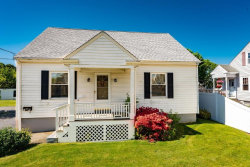 Photo of 76 Floral Street, Taunton, MA 02780 (MLS # 72663802)