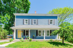 Photo of 25 North Street, Medway, MA 02053 (MLS # 72663862)