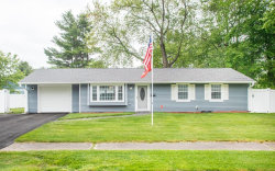 Photo of 23 Foothill Rd, Brockton, MA 02302 (MLS # 72664261)