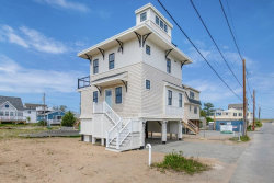 Photo of 3 63rd Street, Newburyport, MA 01950 (MLS # 72664414)