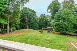 Photo of 58 Old Meetinghouse Lane, Norwell, MA 02061 (MLS # 72664427)