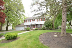 Photo of 28 Himoor Circle, Randolph, MA 02368 (MLS # 72664434)