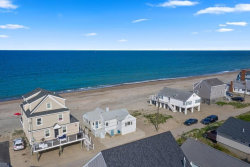 Photo of 18 Atlantic Drive, Scituate, MA 02066 (MLS # 72664454)
