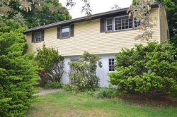 Photo of 15 Sonning Rd, Beverly, MA 01915 (MLS # 72664485)