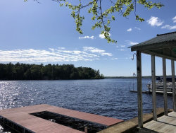 Photo of 74 Lakeside Ave, Lakeville, MA 02347 (MLS # 72664577)