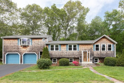 Photo of 10 Shaw Rd, Rockland, MA 02370 (MLS # 72664672)