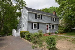 Photo of 323 Grove Street, Randolph, MA 02368 (MLS # 72664683)