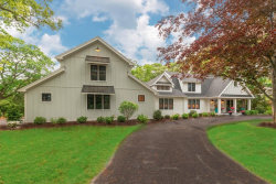 Photo of 38 Spring Ln, Canton, MA 02021 (MLS # 72664788)