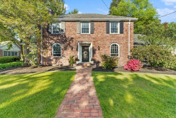 Photo of 41 Evelyn Road, Newton, MA 02468 (MLS # 72665019)