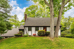 Photo of 77 Intervale Road, Dedham, MA 02026 (MLS # 72665075)