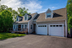 Photo of 1017 Monterey Street, New Bedford, MA 02745 (MLS # 72665079)