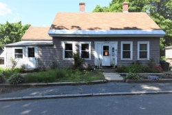 Photo of 38 Payson St, Fitchburg, MA 01420 (MLS # 72665084)