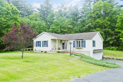 Photo of 41 Forest St, Palmer, MA 01069 (MLS # 72665097)