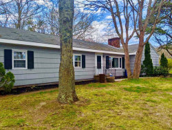Photo of 41 Suomi Road, Barnstable, MA 02601 (MLS # 72665110)