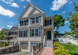 Photo of 383 Hillside Avenue, Unit 383, Needham, MA 02494 (MLS # 72665136)