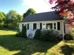 Photo of 364 Myrtle St, Hanover, MA 02339 (MLS # 72665150)