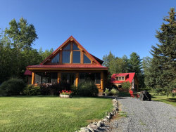 Photo of 15 River Road, Ashland, ME 04732 (MLS # 72665185)