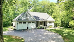 Photo of 88 Keith Hill Rd, Grafton, MA 01519 (MLS # 72665507)