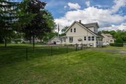 Photo of 125 New Ludlow Rd, Chicopee, MA 01020 (MLS # 72665628)