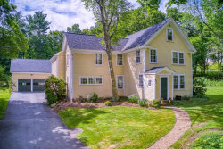 Photo of 38 Lincoln Rd, Lincoln, MA 01773 (MLS # 72665781)