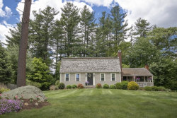 Photo of 80 Birch Dr, Hanover, MA 02339 (MLS # 72665826)