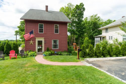 Photo of 17 Phillips Rd, Holden, MA 01520 (MLS # 72666050)