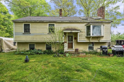 Photo of 40 4th Ave, Halifax, MA 02338 (MLS # 72666117)